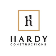 Hardy Constructions's photo