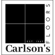 Foto de Carlson's Flooring