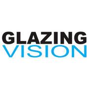 Glazing Vision's photo