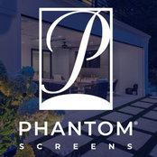 Phantom Screens's photo