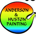 Anderson & Huston Painting Inc's profile photo