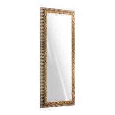 Best Mirrors Houzz
