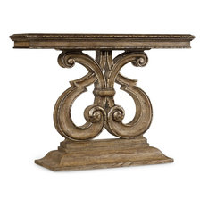 Solario Console Table