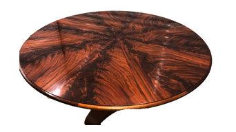 Upscale Resale Furniture