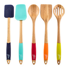 kitchen tools and gadgets - save up to 70% | houzz