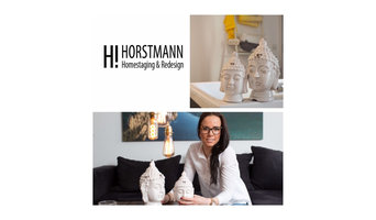 Homestaging Immobilie Köln
