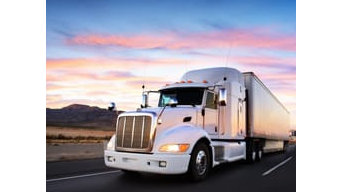 Top long distance moving companies in Austin tx