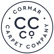 Cormar Carpets's photo