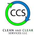 Clean and Clear Services, LLC.'s profile photo