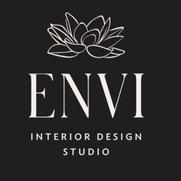 Envi Interior Design Studio's photo