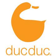 ducduc's photo