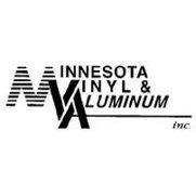 Minnesota Vinyl & Aluminum's photo