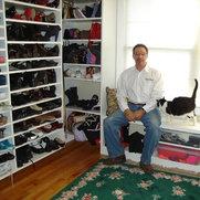 Carl's Closets LLC's photo