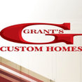 Grants Custom Homes's profile photo