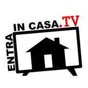 Foto di entraincasa.tv