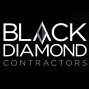 Blackdiamond Contractors's photo