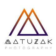 Foto de MATUZAK PHOTOGRAPHY