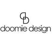 Doomie Designs foto