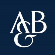 Archer & Buchanan Architecture, Ltd.'s photo