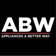 ABW Appliances A Better Way's photo