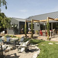 Eric Olsen Design Newport Beach CA US 92663 Reviews