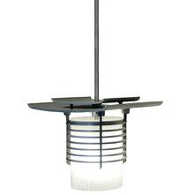 asian pendant lighting by eleek inc asian pendant lighting