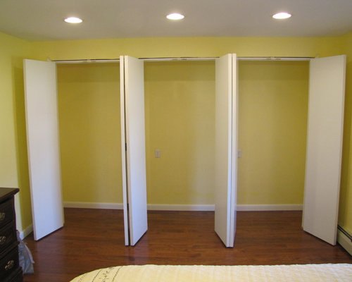 bedroom for small spaces redesign of master bedroom closet 14283