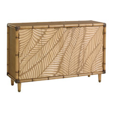 Tommy Bahama Twin Palms St. Croix Hall Chest 01-0558-973