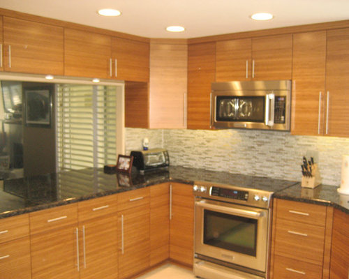 Kitchens   Kitchen Cabinetry