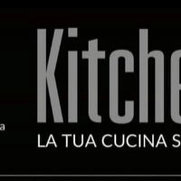 Foto di Kitchen Store srl
