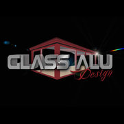 Photo de Glass Alu Design