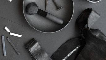 Styling och foto Baumgarten di Marco