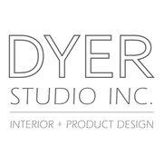 Foto de Dyer Studio Inc.