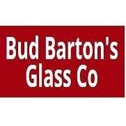 Bud Barton's Glass Co's photo