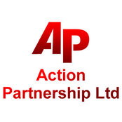 Action Partnership Ltd's photo