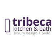 tribeca kitchen & bath's photo