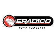 Eradico Pest Services's photo