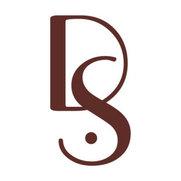 Design Shop Inc.'s photo