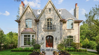 $2,399,000 - 385 Grove St , Glencoe, Illinois 60022
