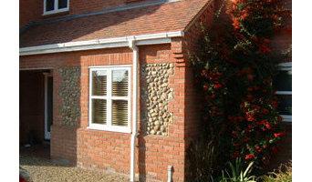 Property Restoration