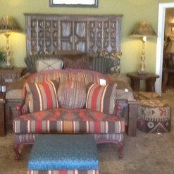 Baker S Home Furnishings Review Me Tucson Az