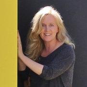 Kimberley Bryan's photo