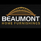 Beaumont Home Furnishings's photo