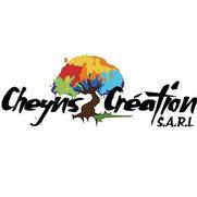 Photo de Cheyns Création