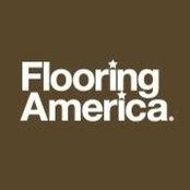 Schnaitman's Flooring America's photo