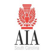 Foto von AIA South Carolina