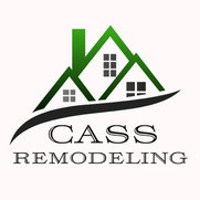 Cass Remodeling's photo