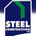 Foto de perfil de Steel Construction
