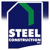 Steel Construction's photo