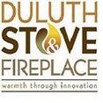 Duluth Stove & Fireplace's profile photo